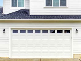 Exclusive Garage Door Service Louisville, KY 502-382-4231